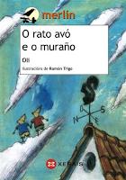 http://catalogo-rbgalicia.xunta.gal/cgi-bin/koha/opac-detail.pl?biblionumber=1203908