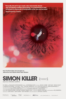 Simon Killer<br><span class='font12 dBlock'><i>(Simon Killer)</i></span>