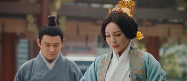 Episode 1 Hao Lan Zhuan