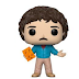 Funko Pop! Friends - Ross Geller (80's Ross) #702