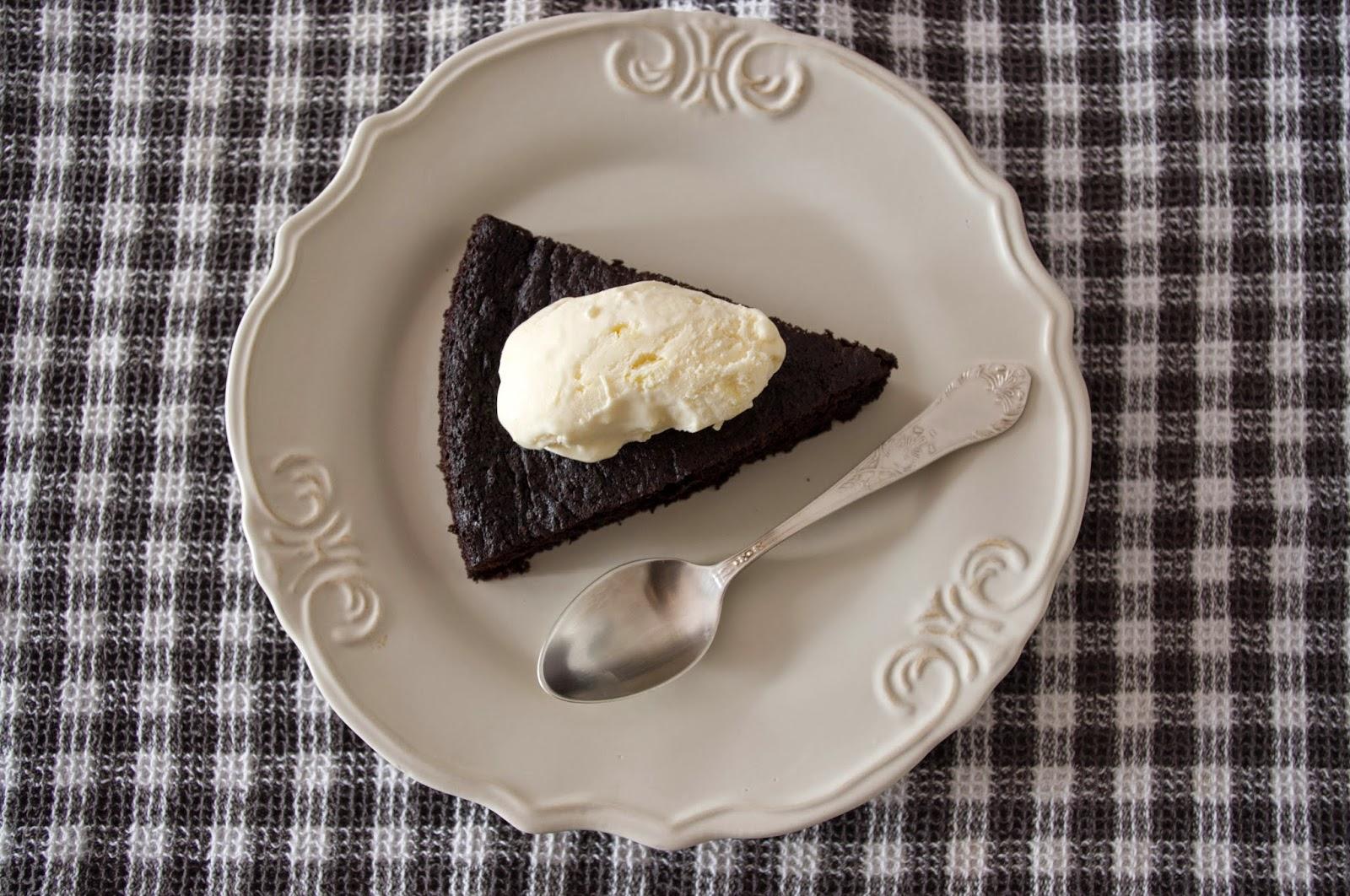 http://mojemenu.blogspot.com/2015/02/oliwne-ciasto-czekoladowe-bez-maki.html