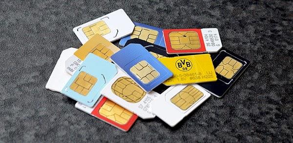 Panduan Memilih Kartu untuk Handphone