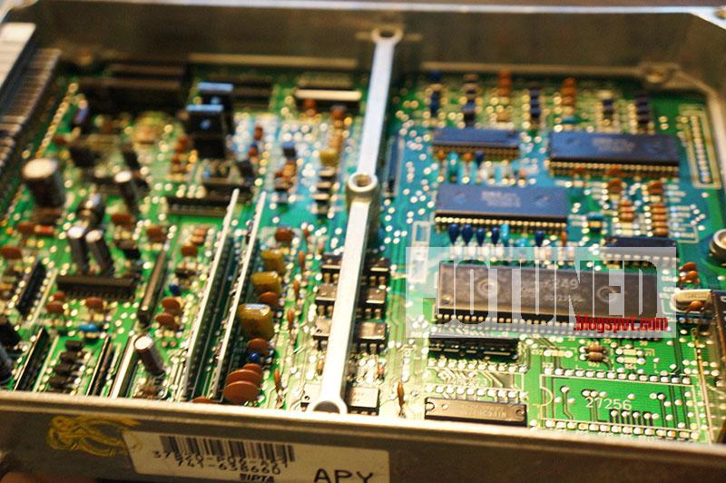 chipping the honda obd1 ecu p28 p06 p05 p72 p75 jotuned rh jotuned blogspot com