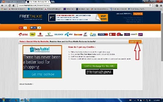 free online mobile recharge image