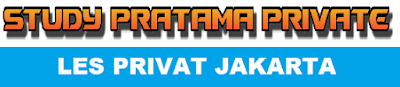 Les Privat Jakarta Barat