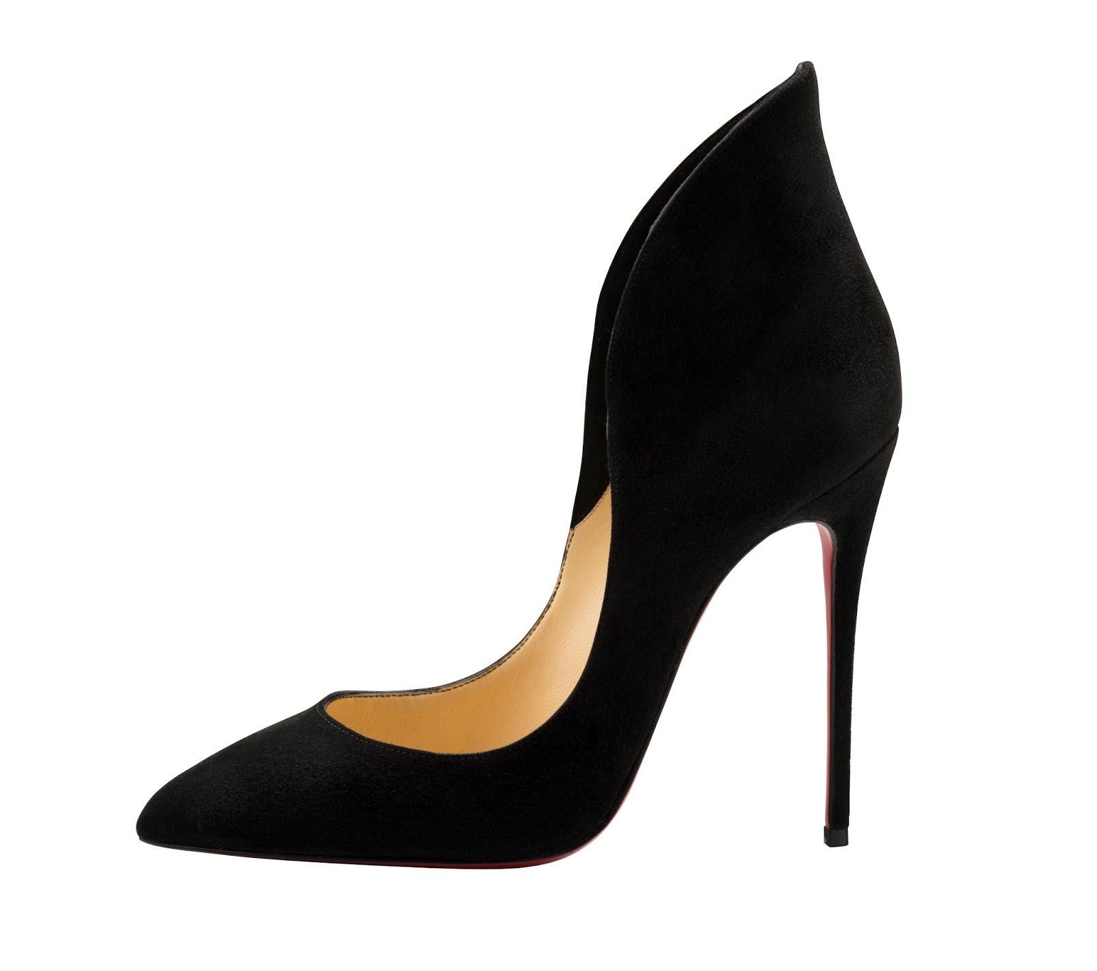 Christian Louboutin  Shoes Do   Don t  3c0c1847f85a