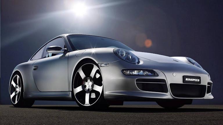 amazing car 11