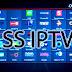 Aprenda Como Instalar SS IPTV Em TVs Philips e Sony confiram - 11/02/2018