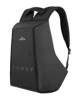 Roadgods Ghost Backpack