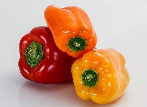 Agrotóxicos nos alimentos: perguntas e respostas (Anvisa)