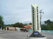 Homem morre vítima de arma de fogo no Assentamento Patativa do Assaré, zona rural de Olho D'água do Casado.