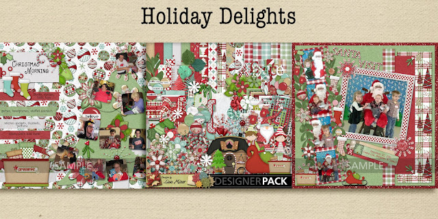 https://www.mymemories.com/store/product_search?term=Holiday%20Delights+(LisaMM)