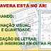 ~TEXTO - QUE BELA PRIMAVERA!!! 2º PERÍODO/ 1º ANO