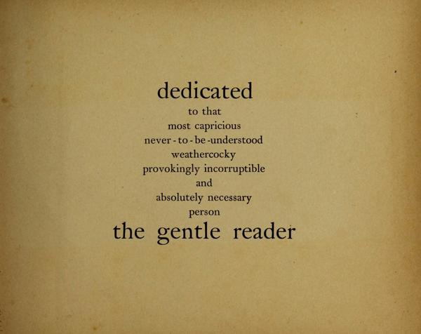 Dissertation publishers