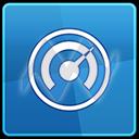 http://www.freesoftwarecrack.com/2016/09/avg-pc-tuneup-2016-full-crack-download.html