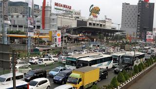 Pasang Indovision di Bekasi 0852-2876-4748