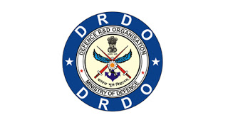 DRDO Jobs Recruitment 2019 - Junior Research Fellowship Posts