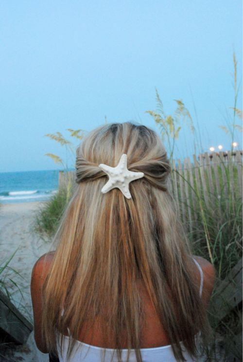 Hairstyles For The Beach The Haircut Web