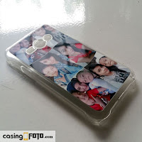 custom case murah