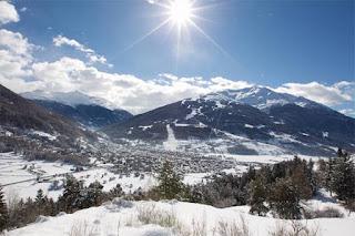 bormio stagione sci 2016