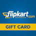 How To Use Flipkart Gift Card And Apply To Make Purchases