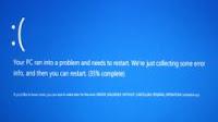 Soluzioni errori all'aggiornamento Windows 8.1 e aiuto per ogni problema