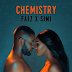 FALZ AND SIMI DISCLOSES WHAT GOING ON BETWEEN THEM
