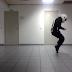 Κάντο σαν τον Μάικλ Τζάκσον: Αστυνομικός της ομάδας ΔΙΑΣ κάνει «moonwalk» και σαρώνει το Διαδίκτυο (videos)