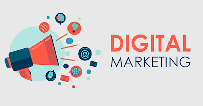 cách làm digital marketing cho nhà đất