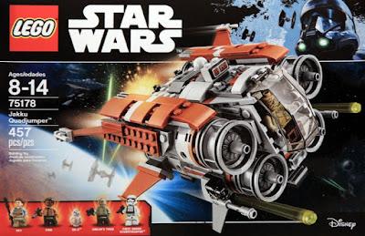LEGO-Star-Wars-Jakku-Quadjumper-Set-75178