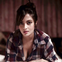 رايا سين - Riya Sen