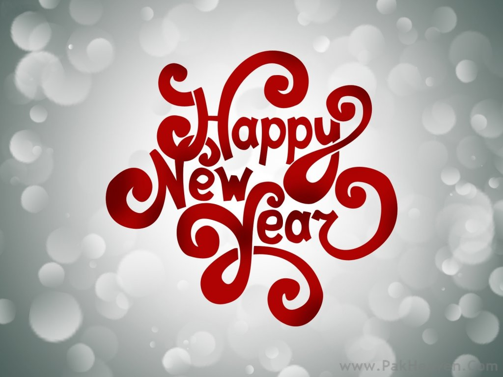 Happy New Year Movie Hd Wallpaper Download