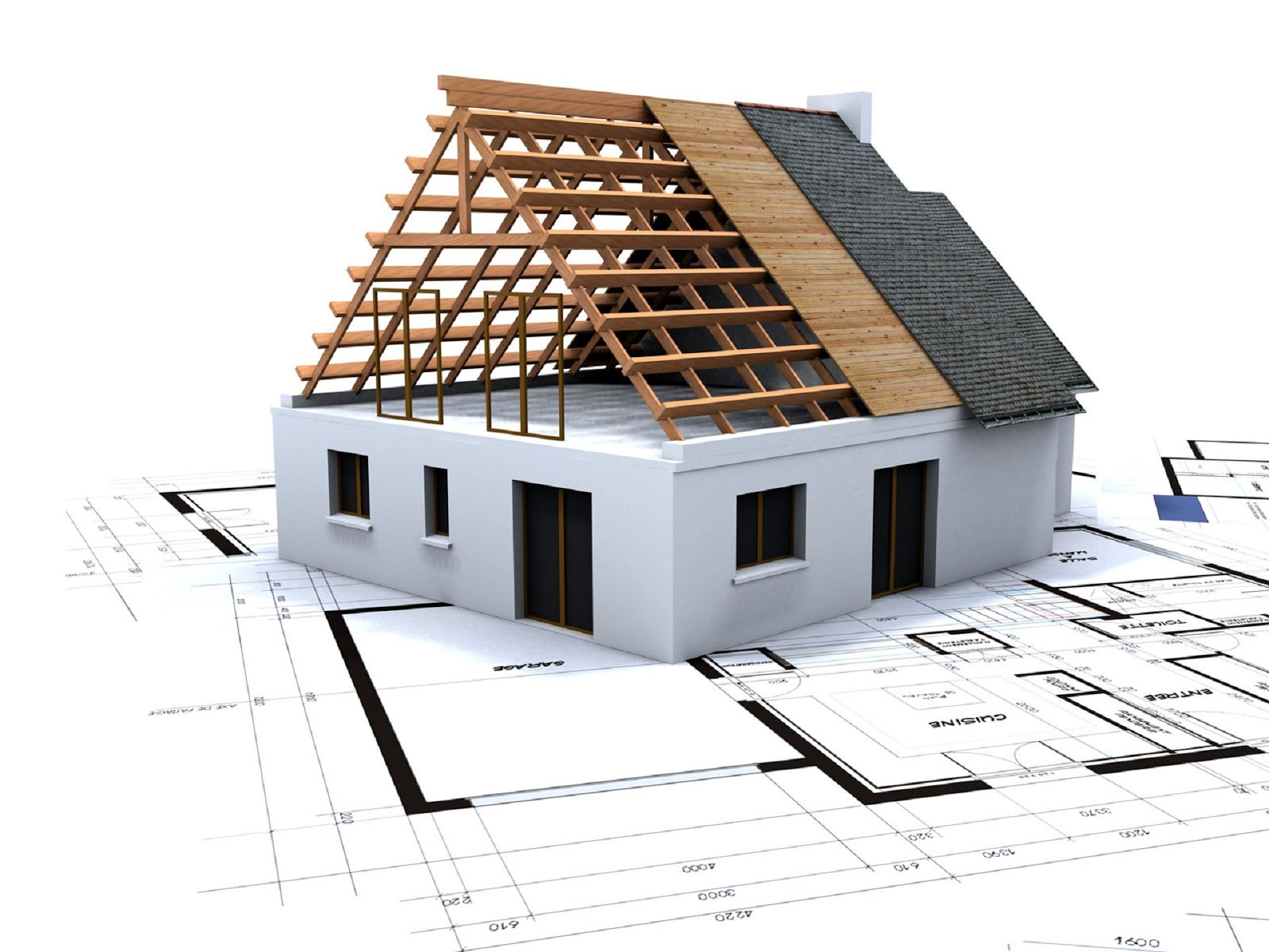 Practical Building Construction And Management Why Should Read This Blog