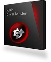 Download Iobit Driver Booster Pro 5.2.0.686 Full Key Version + Serial Number