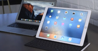 ipad-pro-768x403 15 keyboard shortcuts for iPad that you should know Technology