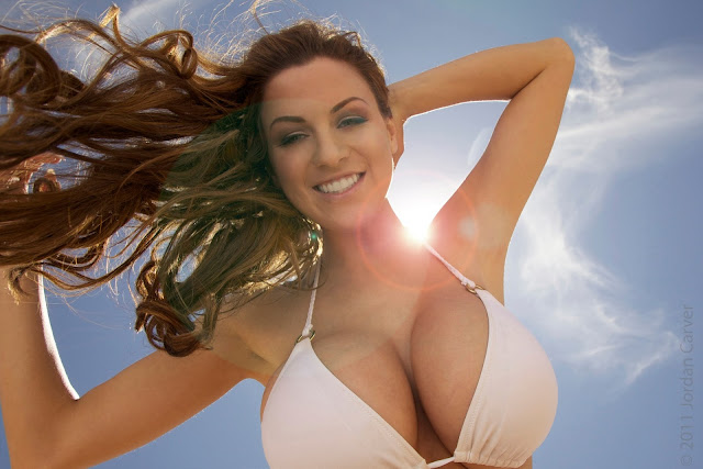 Jordan-Carver-Lada-hottest-and-sexiest-photoshoot-hd-picture_18