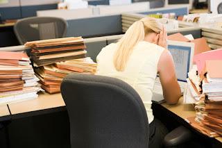Οι νέες διατάξεις για την αντιμετώπιση της αδήλωτης εργασίας