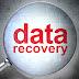 Cara mengembalikan data yang hilang, terhapus dan ter format
