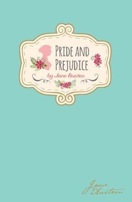 https://www.goodreads.com/book/show/36371679-pride-and-prejudice