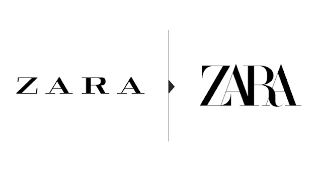 ZARA-presenta-su-nuevo-logotipo-2019