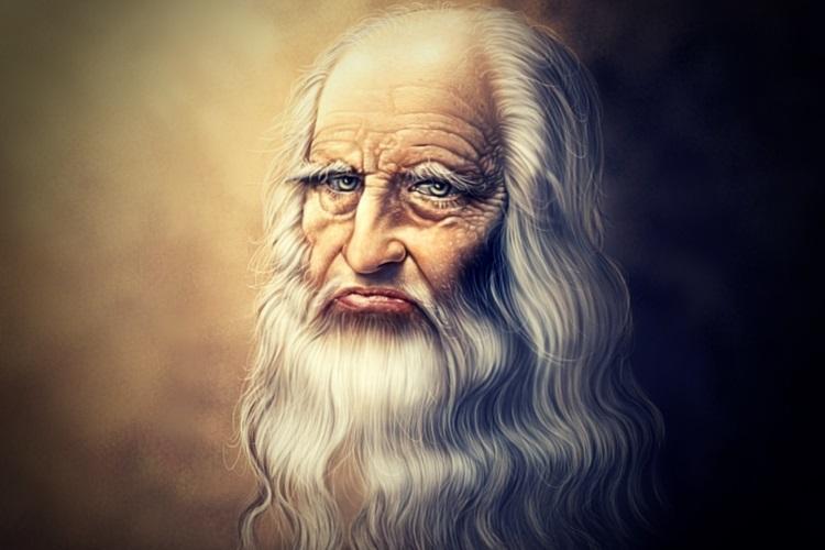 Leonardo da Vinci: Brief Biography and Interesting Facts about ...