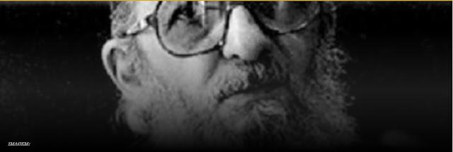 Artigo sobre Paulo Freire é alterado por rede do Serpro e critica pedagogo