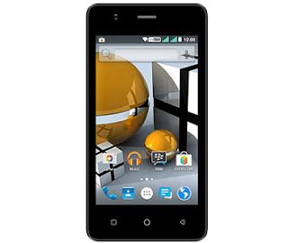 Harga dan Spesifikasi Evercoss Winner Y Smart, Ponsel Dibawah Sejutaan