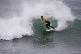15 Tyler Wright T campeona del mundo foto WSL Poullenot Aquashot