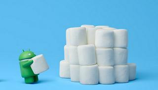 dengan spesifikasi yang tidak jauh berlawanan dengan generasi ponsel Android Samsung Seri J  Cara Upgrade Android Samsung J3 2016, Lollipop Ke Marshmallow