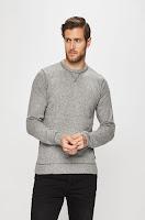 bluze-pulovere-hanorace-barbati-10