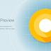 Google Rilis Android Beta Developer Untuk Nexus Dan Google Pixel