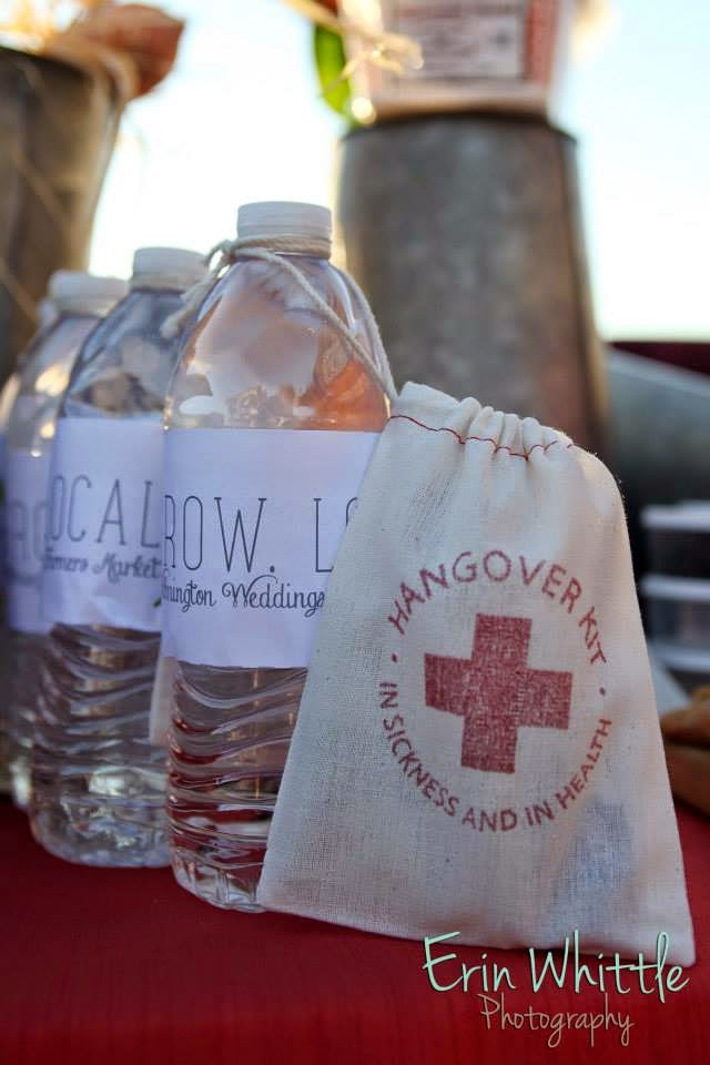 Wilmington Weddings Amp Events October Mixer Growlocal