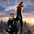 Divergent (2014) – Non-diverging Actors: Movie Review