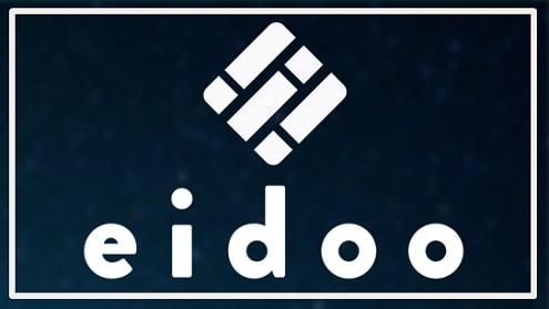 Comprar y Guardar en Monedero Eidoo (EDO) Token